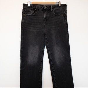 American Eagle Men Size 32x32 Jeans